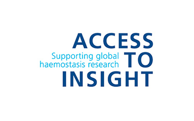 Novo Nordisk Access to Insight
